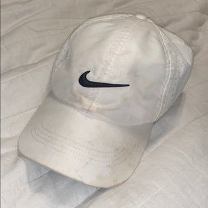 NikeGolf Hat